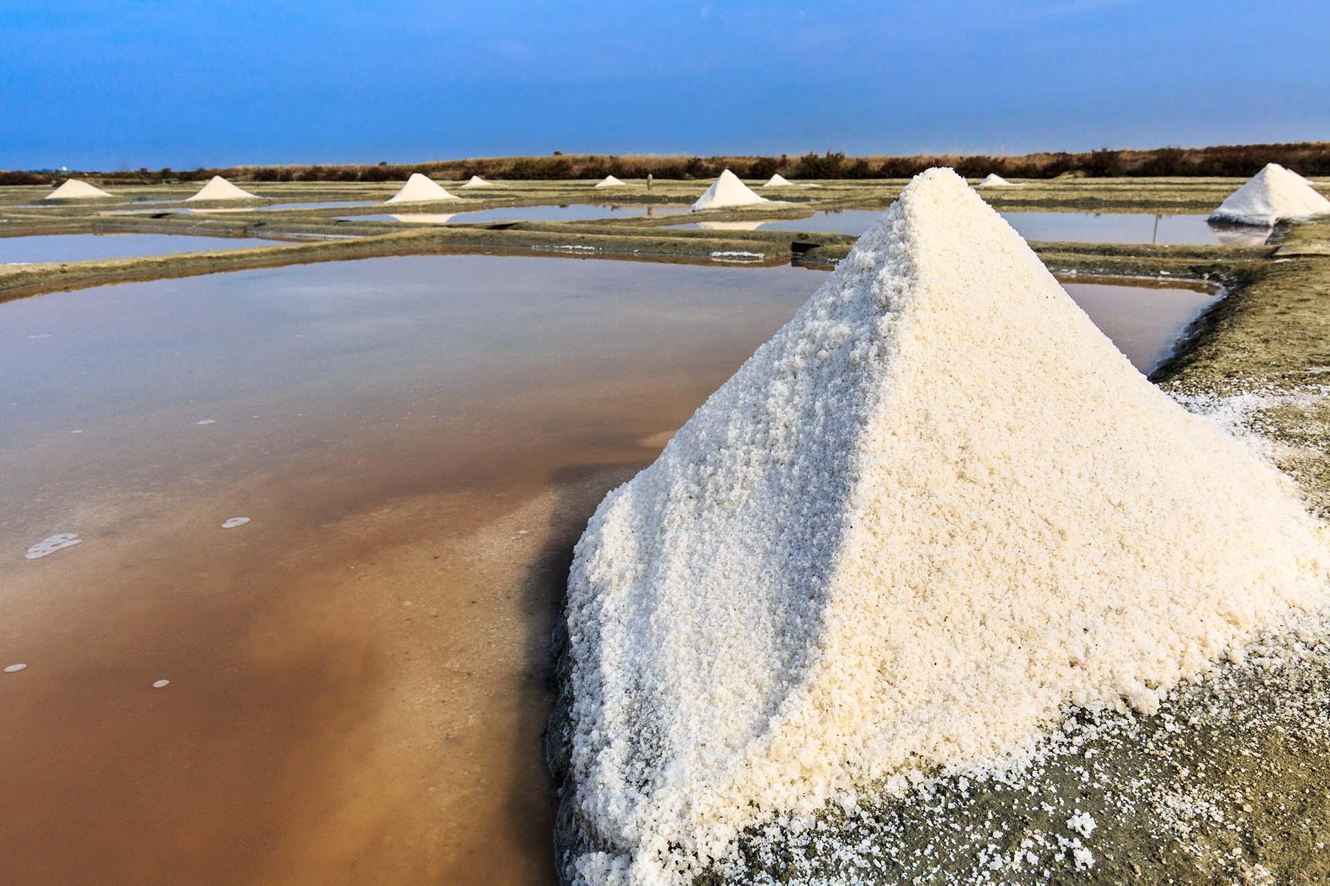 portage-du-gros-sel-seldeferme-de-guerande