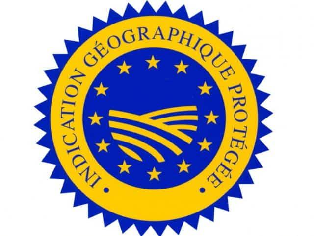 IGP - Sel et Fleur de Sel de Guérande IGP